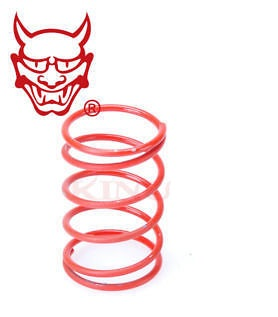 Us 14 9 Kinugawa Turbo Blow Off Valve Upgrade Red Spring 14lb For Volvo 850 S40 Srt 4 In Turbo Chargers Parts From Automobiles Motorcycles On