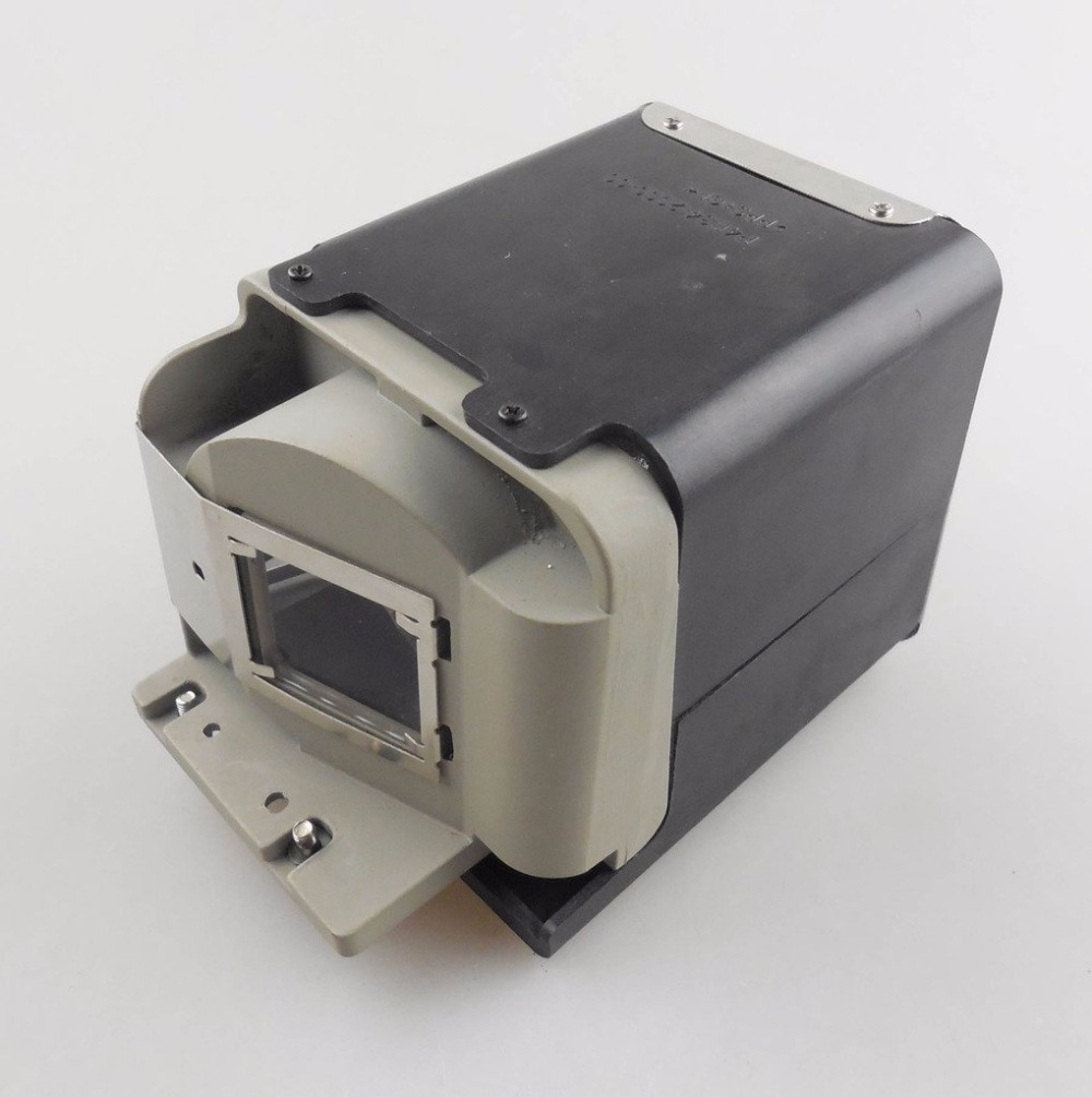 RLC-050 / RLC050  Replacement Projector Lamp with Housing  for  VIEWSONIC PJD5112 / PJD6211 / PJD6221 / PJD6212 xim lisa lamps replacement projector lamp rlc 034 with housing for viewsonic pj551d pj551d 2 pj557d pj557dc pjd6220 projectors
