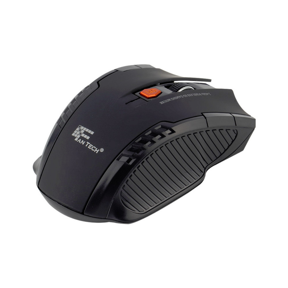 371503a4f33 Best 2.4Ghz Mini portable Wireless Optical Gaming Mouse Mice Professional  Gamer Mouse For PC Laptop Desktop New Hot Worldwide-in Mice from Computer &  Office ...