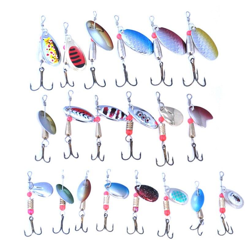 fishing spoon 3