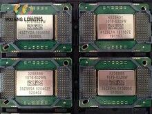 DLP Projector DMD Chip Matrix 1076-6318W 6328W 1076-6319W 6329W 1076-632AW  Fit for Projector