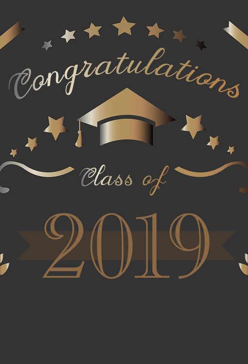 Detail Feedback Questions about Sensfun Congratulations Graduation