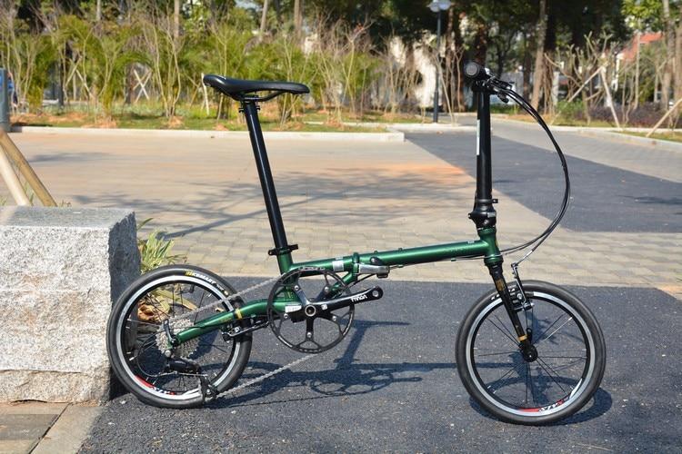 green 305