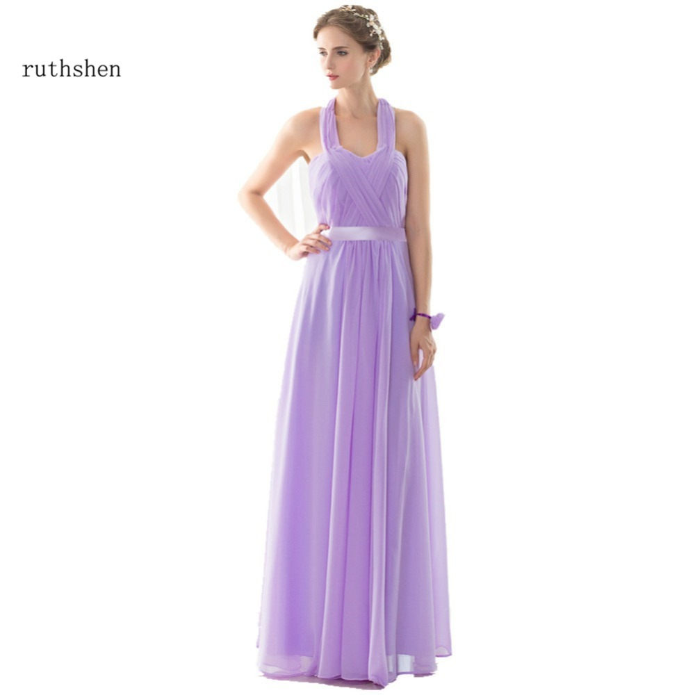 Cheap Evening Gowns under 50 Promotion-Shop for Promotional Cheap ...