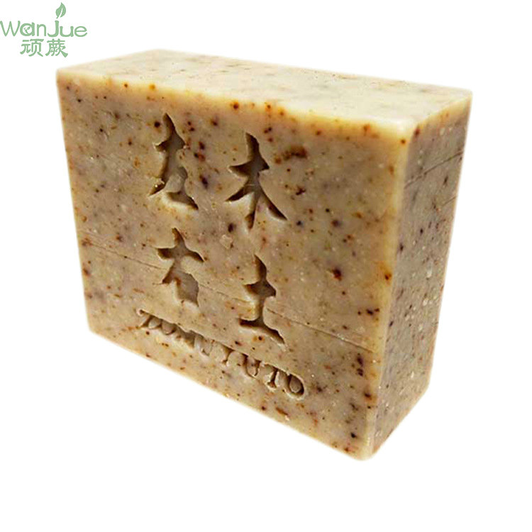 The Best Chinese Herbal Soap Wash Face Bath Body Male Female Removing Dampness Beautymedical Handmade Soap Makeup Remove Skin Care Health Cleansers Bath & Shower