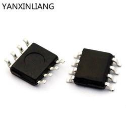 1pcs MC12080 12080 ORIGINAL 1.1 GHz Prescaler SOP-8
