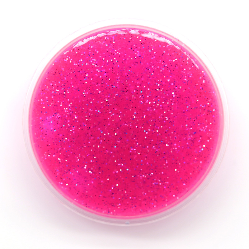 G Crystal Slime