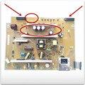 Original TH-P50XT50C 50 zoll power supply board B159-201 4H. B1590.041/E1