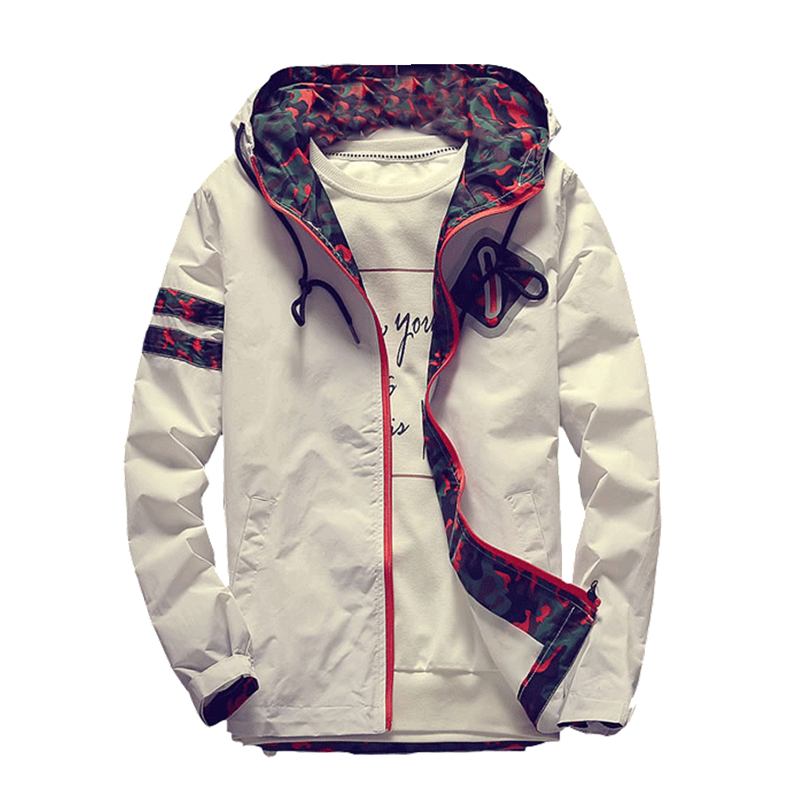 7977e2e740a Buy jackets mens canvas and get free shipping on AliExpress.com