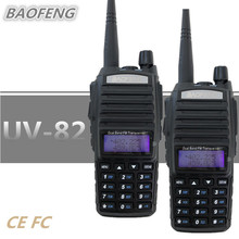 Band Mobile CB Talkie