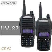Walkie VHF UHF Amador