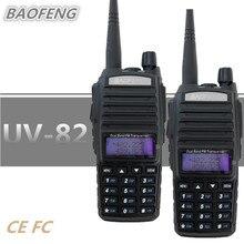 Talkie Band 2PCS VHF