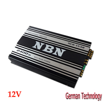 hot deal buy 5 channel high super powerful class ab  audio amplifier, 12v 2400watts best quality stereo car acoustic amplifiers booster