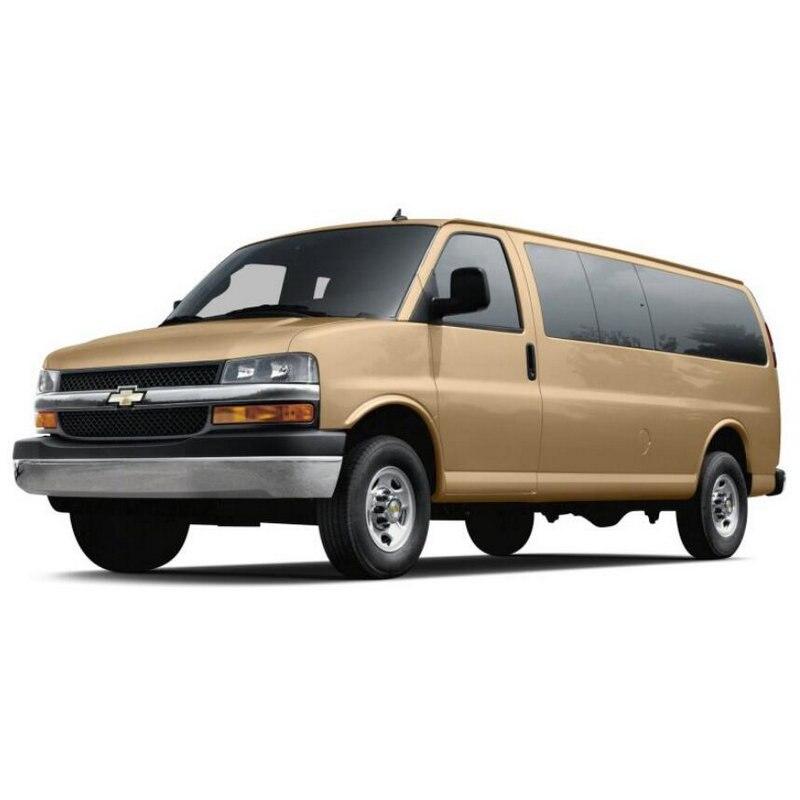 2014 Chevrolet Express 3500 Cargo Interior: Auto Car Led Interior Light For 2018 Chevrolet Cruze
