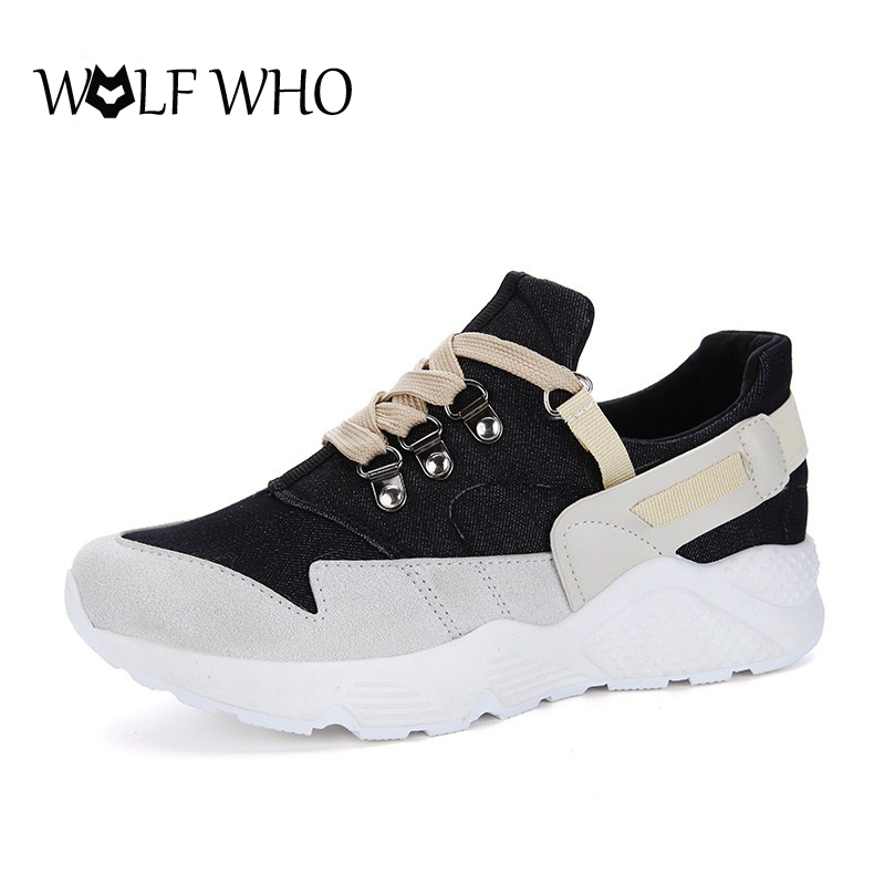 Footwear - Lace-up Shoes Mr. Chaussures - Chaussures À Lacets Mr. Wolf Loup 1ZBHo1scmT