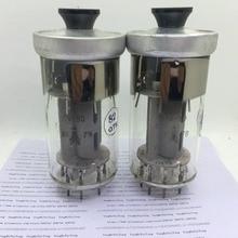 2 шт./лот HIFI трубка СССР ry50 поколения fu50 fu-50