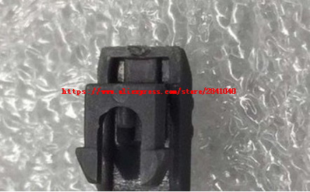 Repair Parts For Leica X1 , For Leica X2 ,For Leica X Vario XV Typ 107 , Battery Lock Slide Buckle