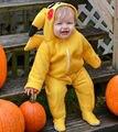 Preço Wholesael 2016 Pokemon Pikachu Macacão Da Criança Do Bebê Da Menina do Menino Macacão Roupas Cosplay velo Roupas do Dia Das Bruxas