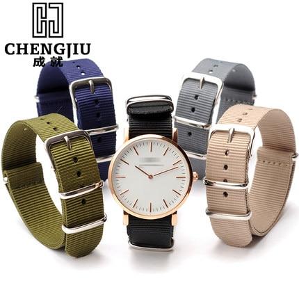 аромата каждого наручные часы daniel wellington меняющие цвет оптом Как Женские