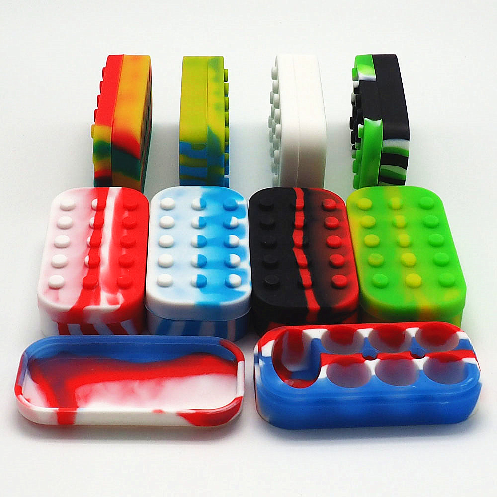 Online Buy Wholesale lego container from China lego ...