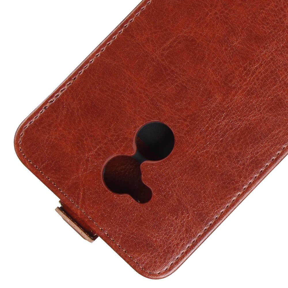 Флип-чехол для телефона из искусственной кожи для huawei Honor 6A Pro, чехол на заднюю панель для huawei Honor 6Apro Honor6A Pro, чехол для телефона, Coque Fundas