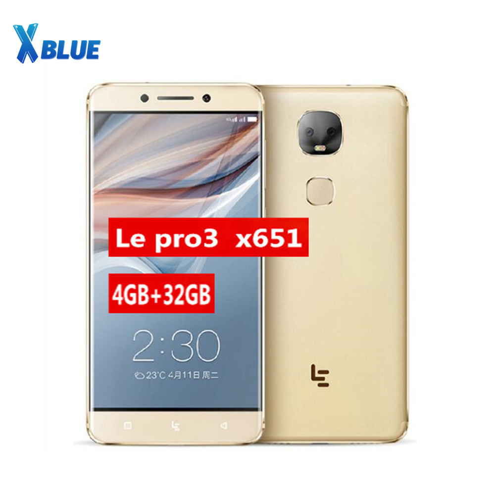 top 10 leeco le pro3 phone list and get free shipping - ni2d2j3a