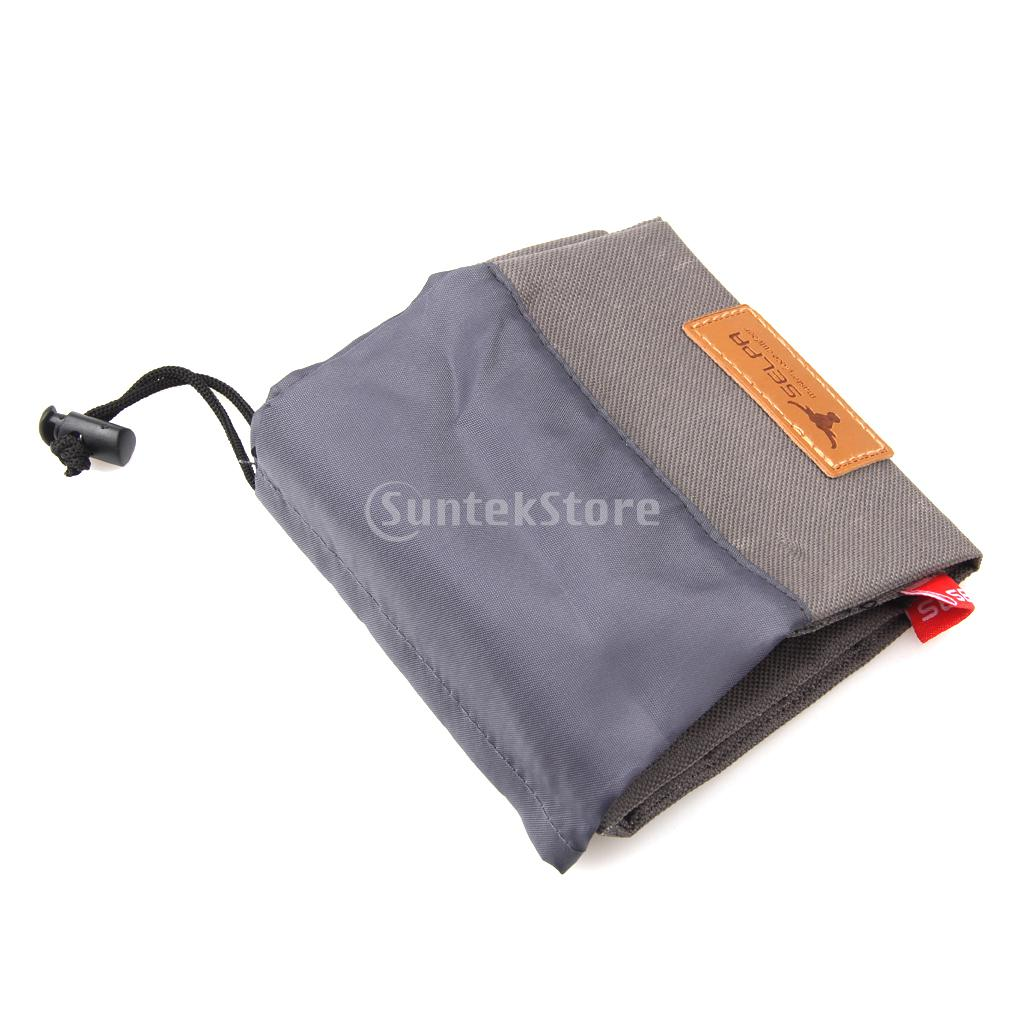 sc 1 st  AliExpress.com & Buy tent organizer and get free shipping on AliExpress.com