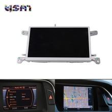 New MMI Display Unit Screen 8T0919603G For AUDI A4 S4 RS4 8K A5 S5 RS5 Q5 8R 8T0919603G 8T0 919 603 G 8T0 919 603G 8T0919603 G