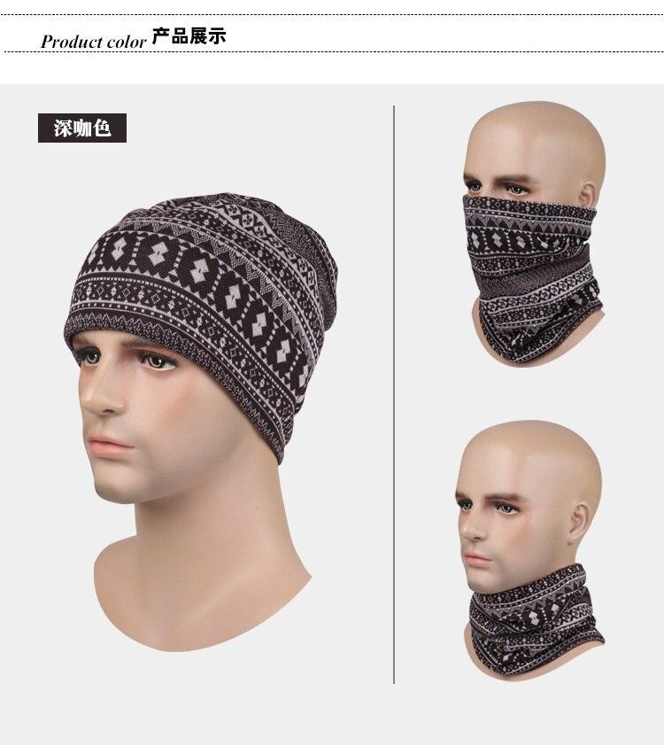 22258d8f71fa Livraison gratuite, Skullies   Bonnets. chaud chapeaux, ventes, sports de  plein air bouchon de neige. biker, qualité. chapeau froid, ski, hiver doux  de mode