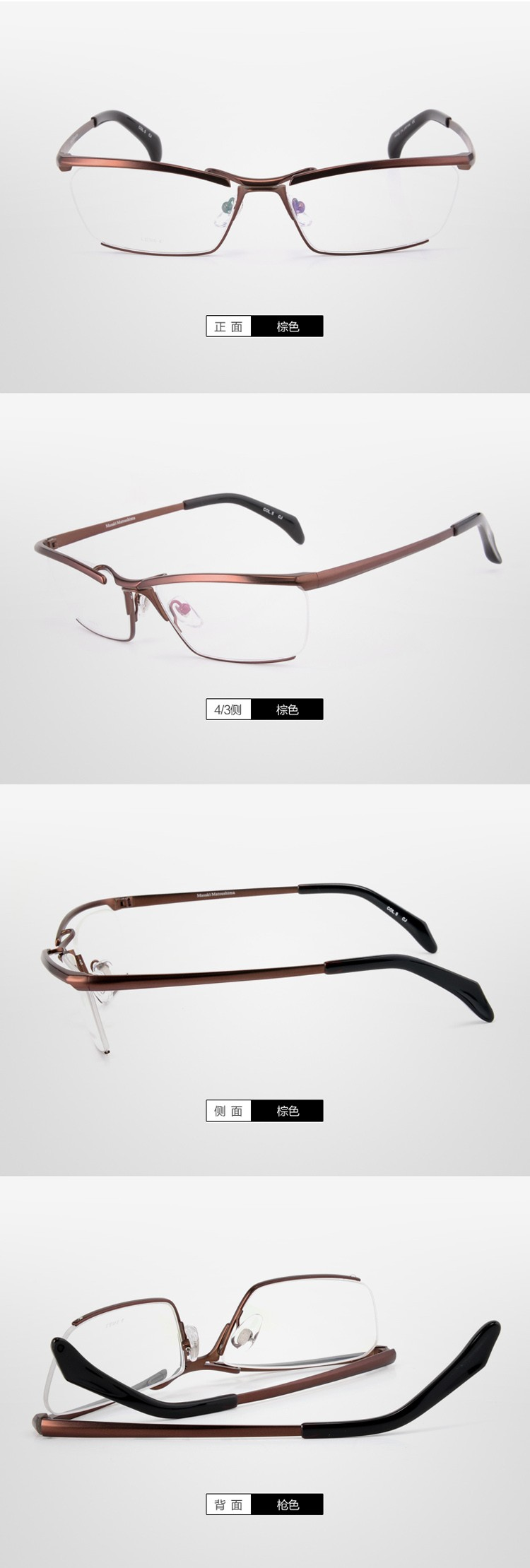 Women's Reading Glasses Dashing Sexy Fashion Cat Eye Women Classic Black Leopard Pink Reading Glasses Female Farsighted Glasses Frame Presbyopia High Quality A Complete Range Of Specifications