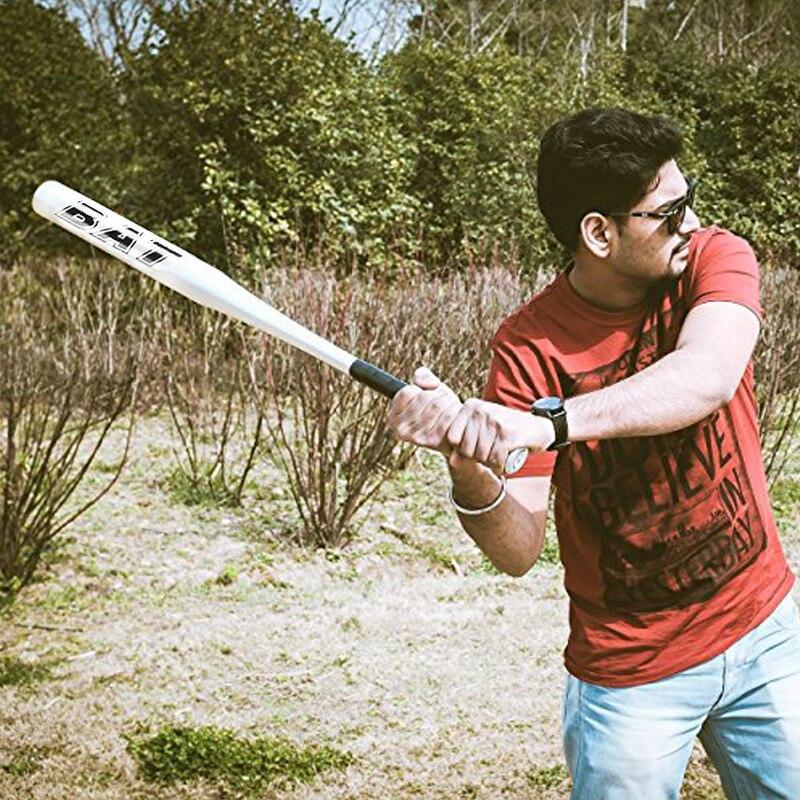 BAT New Aluminium Alloy Baseball Bat Of The Bit Softball Bats 6 Size Outdoor Sports Fitness Equipment