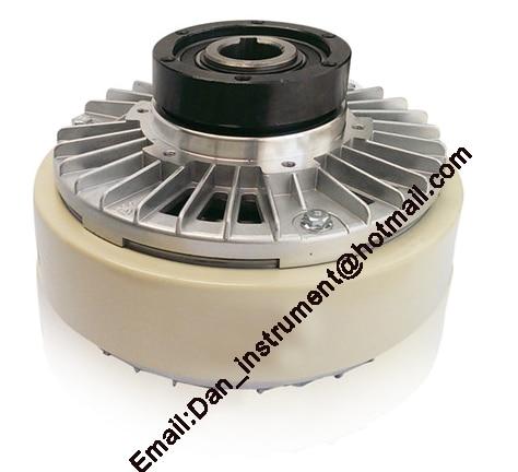 50N. M/5 KG husillo magnético polvo embrague para máquina de corte, máquina de corte-in Piezas para herramientas from Herramientas on AliExpress - 11.11_Double 11_Singles' Day 1