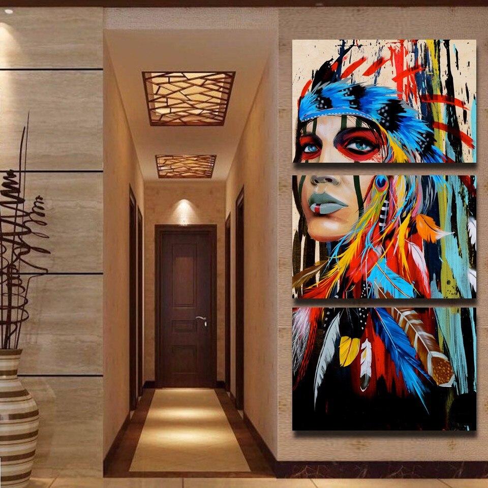 Native American Home Decor Popular Native Decor Buy Cheap Native Decor Lots From China Native