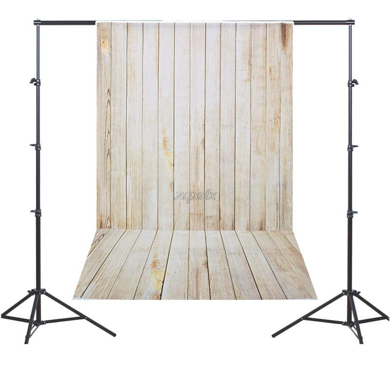 SIV Wooden Floor Photography Backdrops Studio Props Photo Background Vinyl Kid 5x3ft Z17 Drop ship vinyl photo background for baby studio props wooden floor christmas photography backdrops 5x7ft or 3x5ft jiesdx005