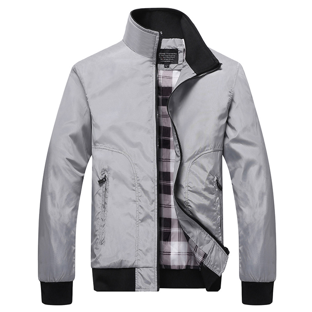 mens jackets Kenya