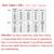 Chegada nova Forma Das Mulheres Terno Tamanho Grande L-4XL Projeto Com Capuz Tops + Calça Senhora Set Roupas Casuais