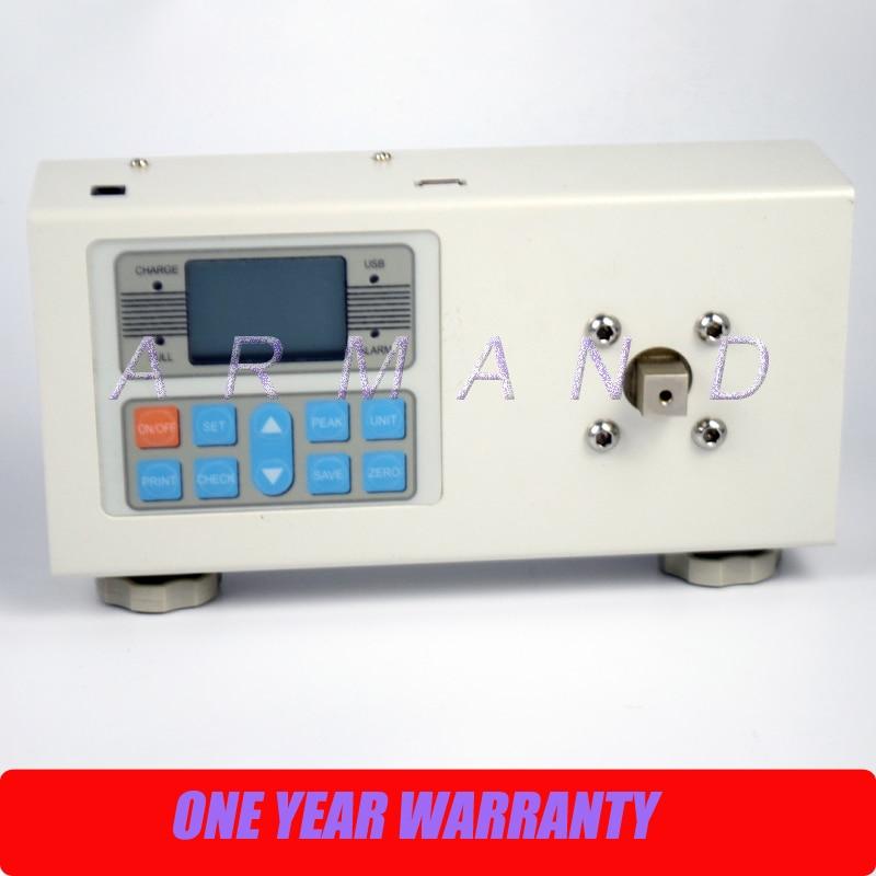 b005299ae1 Testador de Torque de alta precisão ANL-1 ANL-2 ANL-3 ANL-5 ANL-10 ANL-20  Digital Torque Medidor dentro do sensor interno