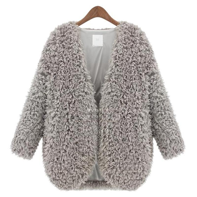 Popular Lambs Wool Coat Vintage-Buy Cheap Lambs Wool Coat Vintage ...