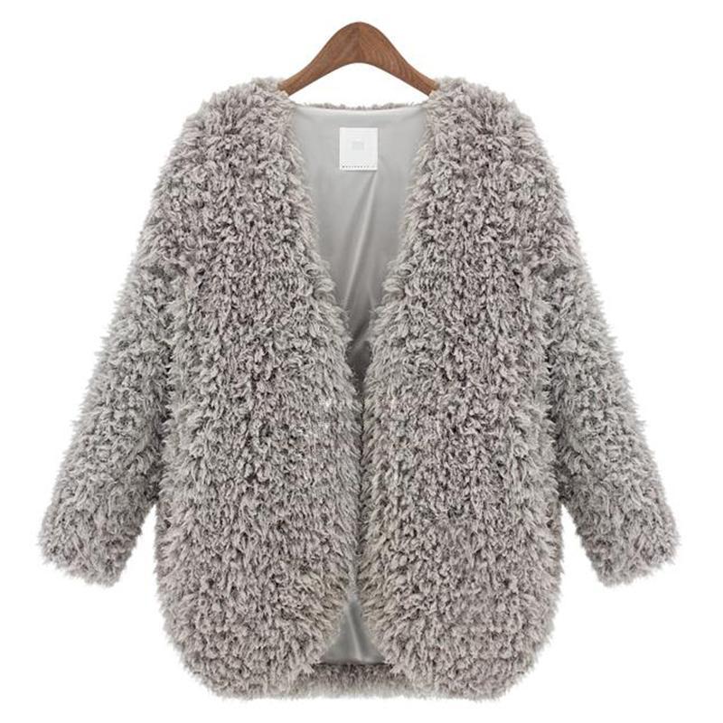 Popular Lambs Wool Coat Vintage-Buy Cheap Lambs Wool Coat Vintage ...