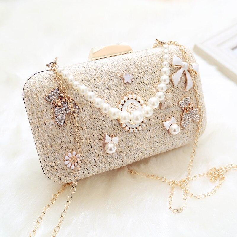 2017 bolso de las mujeres bolsa de mensajero del bolso de hombro bolso de la man