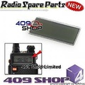 0091-801-0164 жк-дисплей для уф-5r UV5R WUV-5R