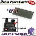 0091-801-0164 pantalla LCD para UV-5R UV5R WUV-5R