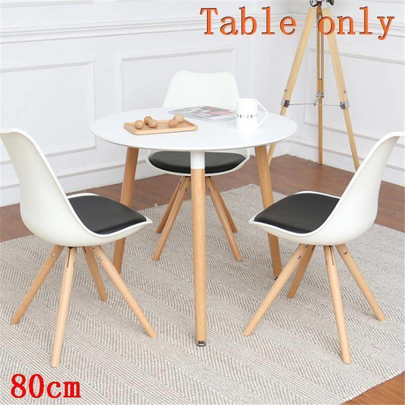 US $837.71  Pranzo Kitchen Escrivaninha Room A Langer Set Comedores Mueble  Juego Comedor Shabby Chic Tablo Desk De Jantar Mesa Dining Table-in Dining  ...
