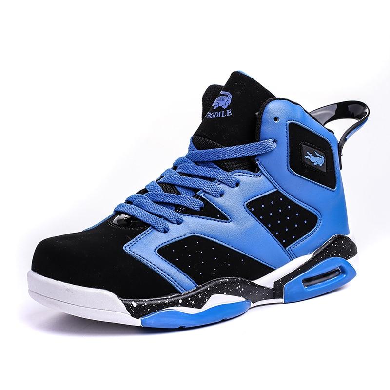 Feozyz 37 Basket Hommes De La Ball Chaussures Air Plus Taille 47 ZZPaYwqHxO