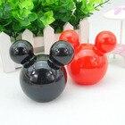 2pcs Cartoon Mickey ...