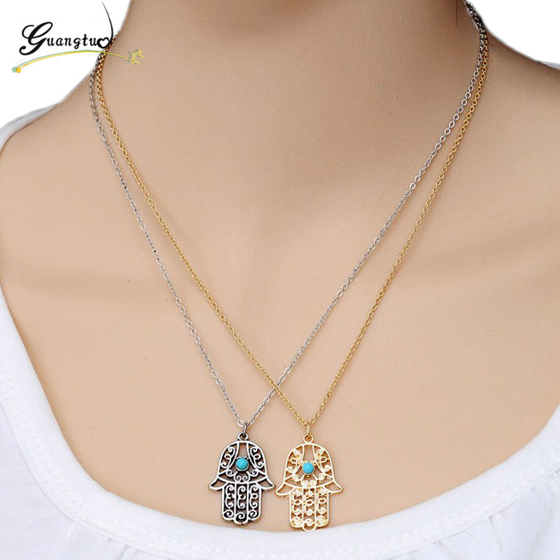 rbvaglznmvsalrc ceremony jewellery ornaments beaded product from aaoqm wedding chain wholesale sweater pendant chains ladies noble eiffel pearls silver neck tower neckchains lot