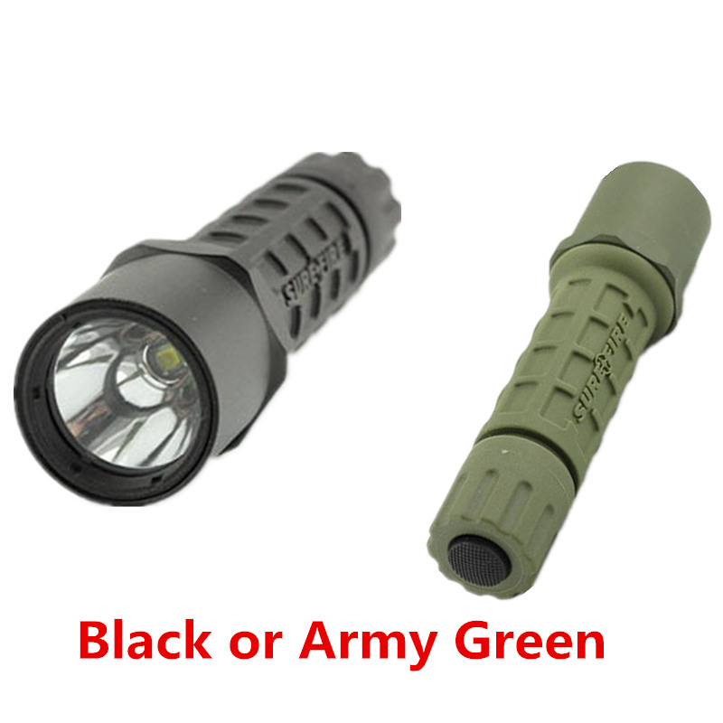 High power 1200 Lumens G2 Tactical Flashlight CREE XM-L U2 LED Torch Light for Outdoor Lighting high power torch 2000 lumens li batteries led flashlight torch light outdoor lighting