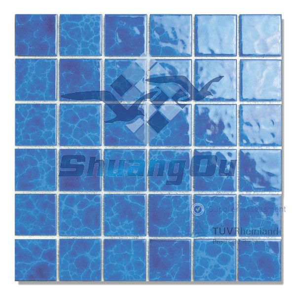 Hot Pool Tiles For All Kinds Of Pools Many Colors Y48b05 On Aliexpress Alibaba Group