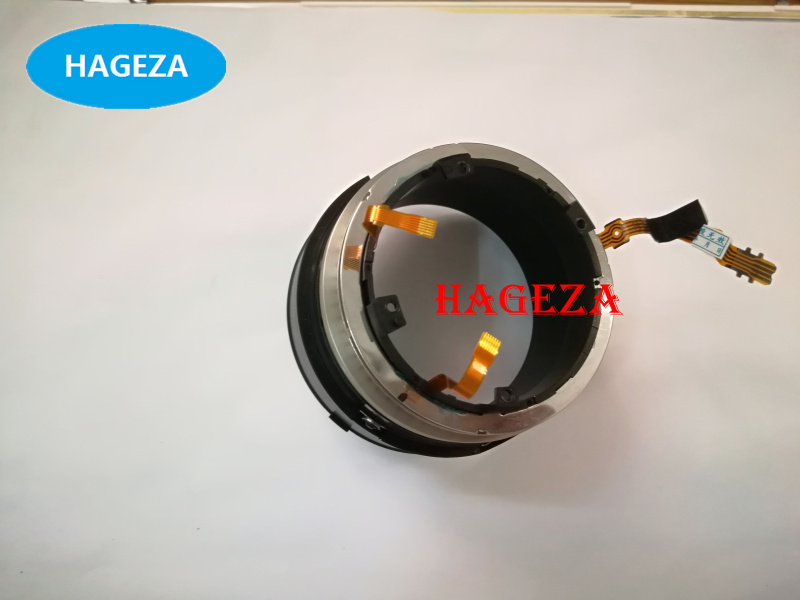 90%new test OK 24-105mm F4 ultrasonic motor for Canon 24-105 mm F4 motor with Anti-shake lens replacement parts 95%new test ok 70 200mm f 2 8l is ultrasonic motor for canon 70 200 mm f 2 8l is motor with anti shake yg2 0522 009