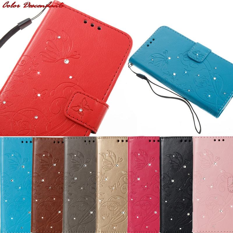 wallet bags For Coques samung galaxy A3 2017 cases leather Flip cover SM-A320FD Phone Cases For SAMSUNG A3 2017 A32017 A320 box